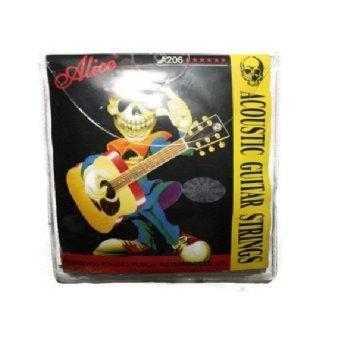 tali gitar