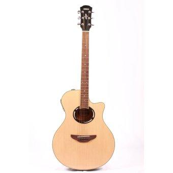 harga gitar akustik 2017