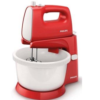harga stand mixer