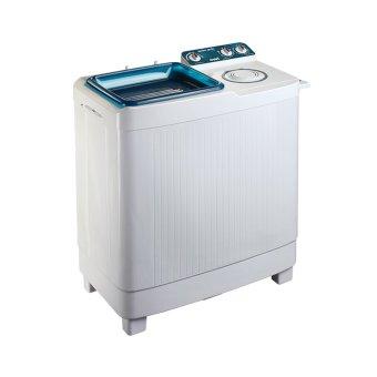 mesin cuci akari 2016