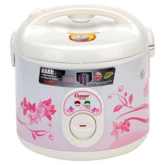 rice cooker cosmos