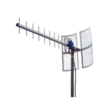 harga antena yagi