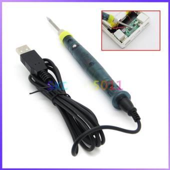 solder listrik