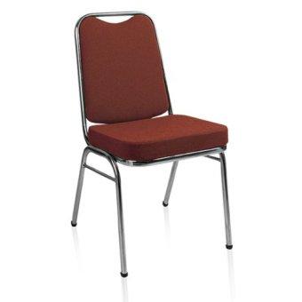 harga kursi susun
