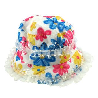 harga topi bayi