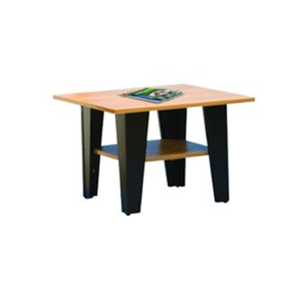 harga meja tamu