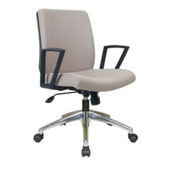 harga kursi kantor chairman