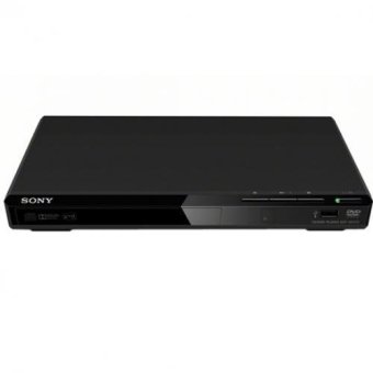 harga dvd player