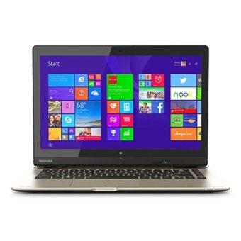 harga laptop toshiba