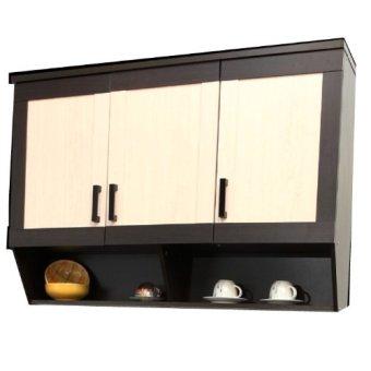 harga rak dapur