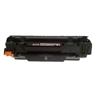 harga cartridge hp
