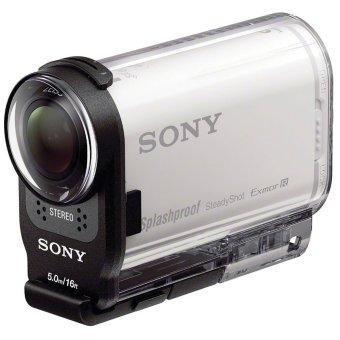 kamera sony 2016