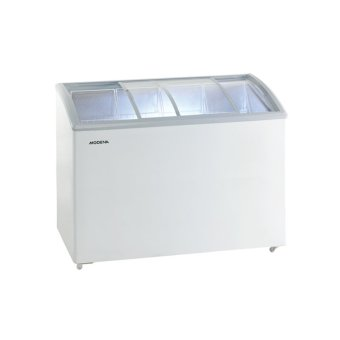 freezer modena