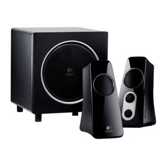 harga speaker logitech
