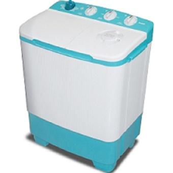 harga mesin cuci sanken