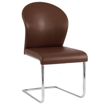 harga kursi makan