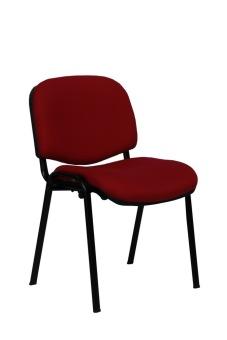 harga kursi tunggu