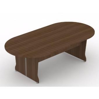 harga meja meeting