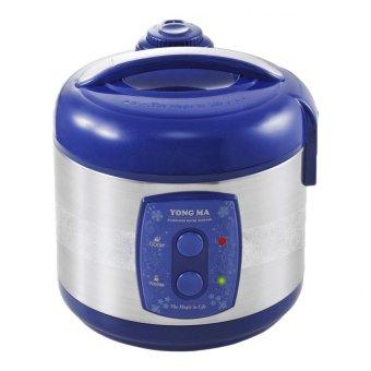 Daftar Harga Rice Cooker Yongma Terbaru Maret 2017 Lengkap