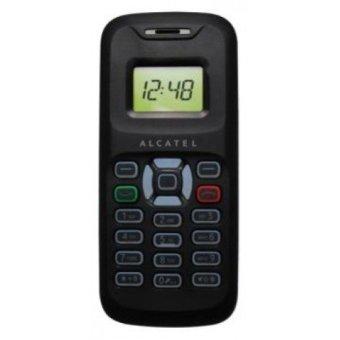 harga ponsel android 2016