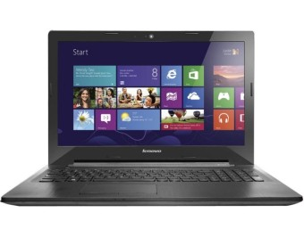 laptop lenovo 2016
