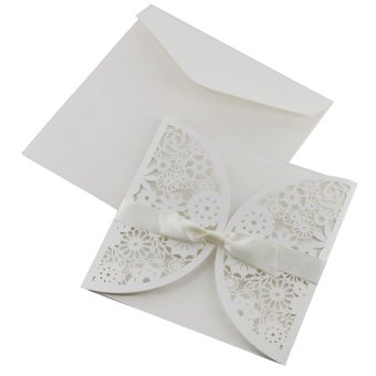 undangan pernikanan