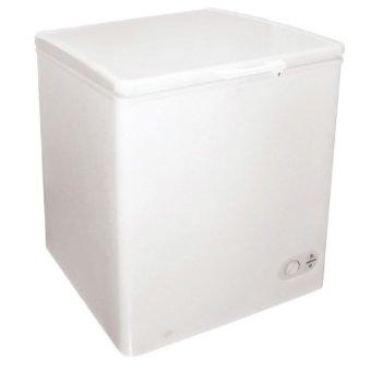freezer frigigate