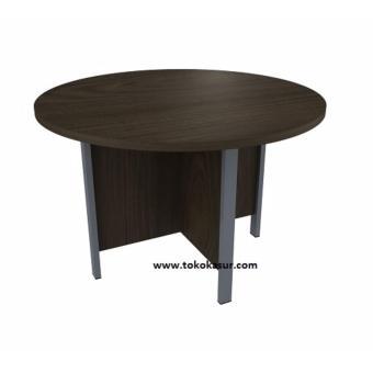 harga meja rapat
