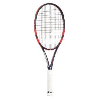 harga raket tenis