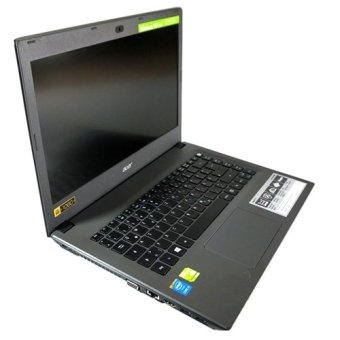 laptop acer 2016