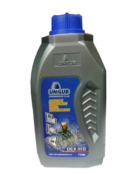 harga power steering fluid