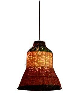 lampu gantung 2016