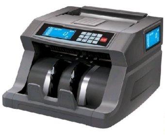 mesin hitung uang 2016