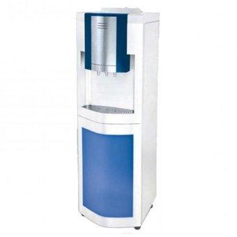 harga dispenser polytron