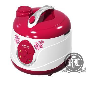 rice cooker yongma