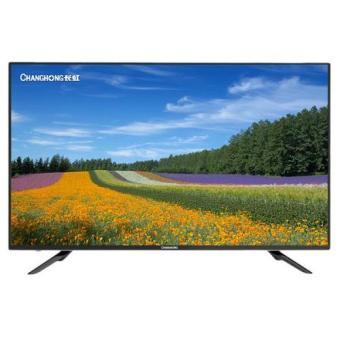 harga tv led changhong