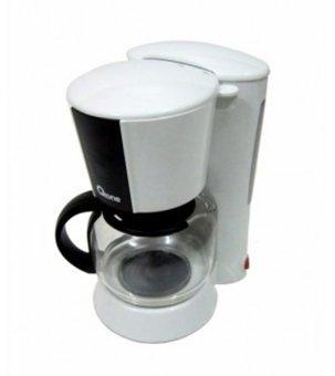 harga coffee maker