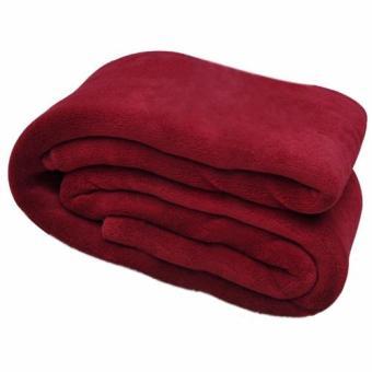 harga selimut
