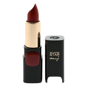 harga lipstick L'Oreal