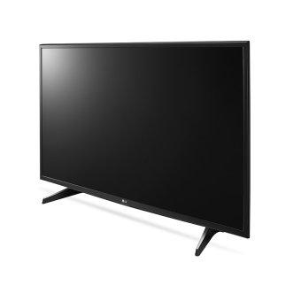 harga tv lg