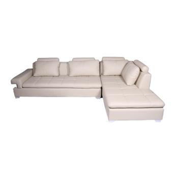 harga sofa l