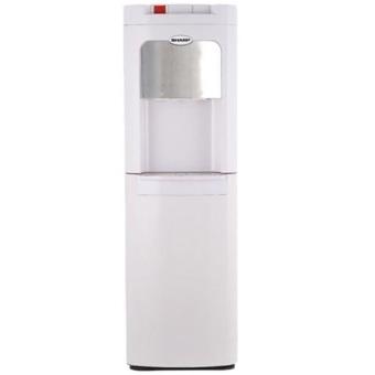 harga sharp water dispenser
