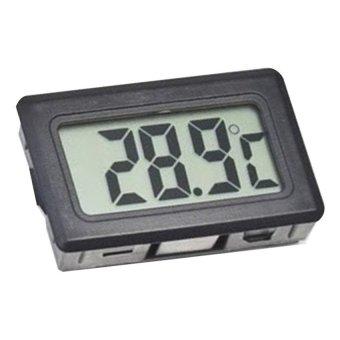 termometer suhu