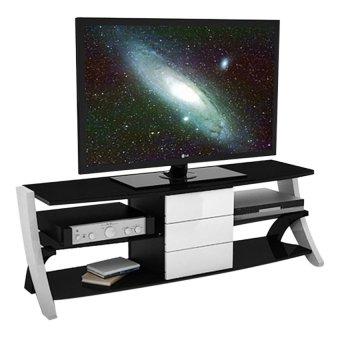 harga meja tv