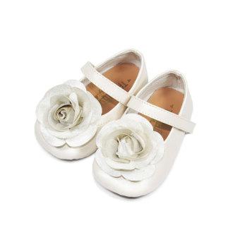 harga sepatu bayi