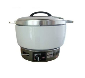 harga rice cooker