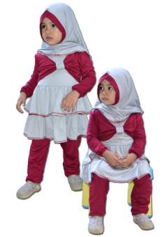 harga legging bayi
