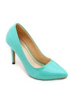 harga sepatu heels