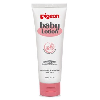 baby lotions 2016