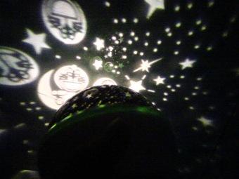 lampu hias 2016